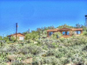 812 N Sherwood Way, Gold Canyon, AZ