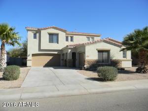 120 N Pottebaum Rd, Casa Grande, AZ