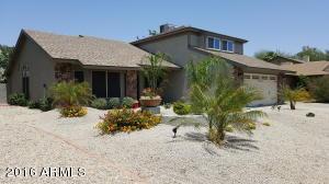 Loans near  W Riviera Dr, Glendale AZ