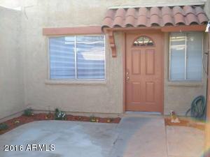 948 S Alma School Rd #APT 90, Mesa, AZ