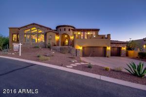 Loans near  E Eagle Crest Dr , Mesa AZ