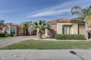 Loans near  E Kaibab Pl, Chandler AZ