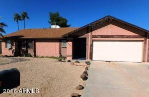 3720 W Danbury Dr, Glendale, AZ