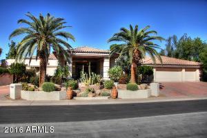 8260 E Kalil Dr, Scottsdale, AZ