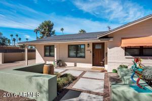 4302 N 35th St, Phoenix, AZ