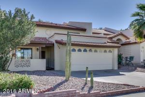 2329 N Recker Rd #120, Mesa, AZ 85215