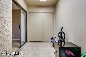 2329 N Recker Rd #APT 120, Mesa AZ 85215