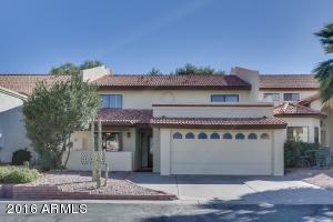 2329 N Recker Road #120, Mesa, AZ 85215