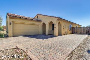 Loans near  E Lodgepole Dr, Gilbert AZ