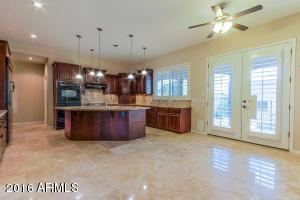 Loans near  E Palm --, Mesa AZ