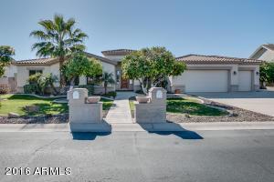 Loans near  E Stanford Ave, Gilbert AZ