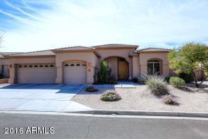 10857 E Jasmine Dr, Scottsdale, AZ
