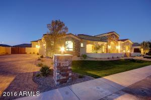 Loans near  E Jade Pl, Chandler AZ