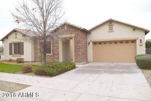 16741 W Apache St, Goodyear, AZ