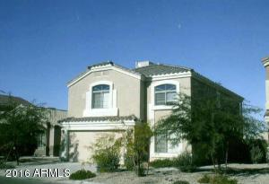 6782 E Lush Vista Vw, Florence AZ 85132