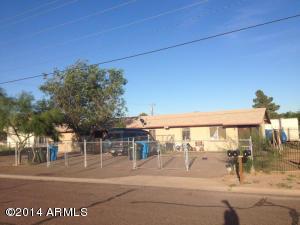 3645 S 18th St, Phoenix, AZ