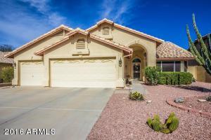 20370 N 108th Ln, Sun City, AZ