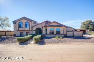 39624 N Creekside Rd, San Tan Valley, AZ