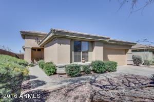 41304 N Clear Crossing Ct, Phoenix, AZ