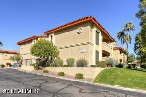 10410 N Cave Creek Rd #APT 2030, Phoenix, AZ