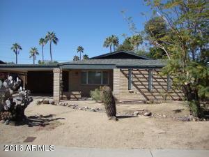 7832 N 37th Ave, Phoenix, AZ