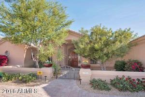 11321 N 117th St, Scottsdale, AZ