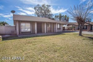 Loans near  E Coronita Cir, Chandler AZ