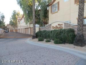 2992 N Miller Rd #APT 108, Scottsdale, AZ