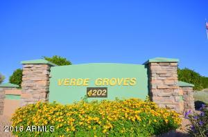 4202 E Broadway Rd #APT 229, Mesa, AZ