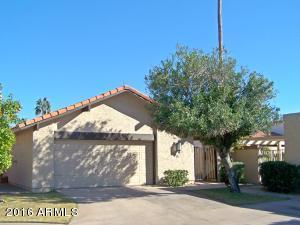 254 Leisure World --, Mesa, AZ