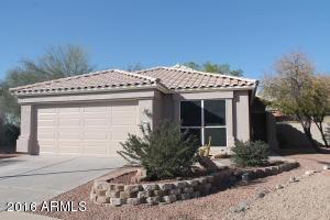 16644 N 35th Pl, Phoenix, AZ