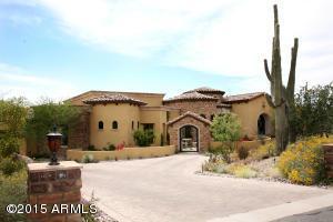 Loans near  N Pinnacle Hills Cir, Mesa AZ