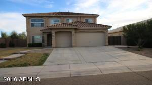 905 E San Carlos Way, Chandler, AZ