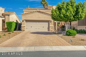 6202 E Mckellips Rd #APT 79, Mesa, AZ