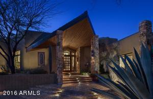 11306 E Salero Dr, Scottsdale, AZ
