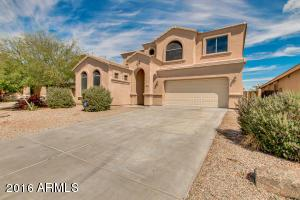 16234 W Williams St, Goodyear, AZ
