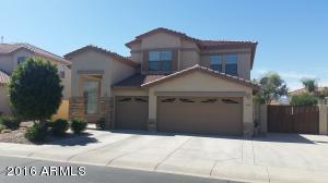 9714 S 45th Ave, Laveen, AZ