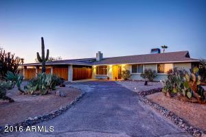 23044 W Hilton Ave, Buckeye, AZ