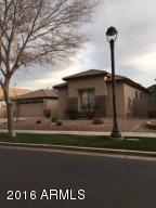 Loans near  E Page Ave, Gilbert AZ