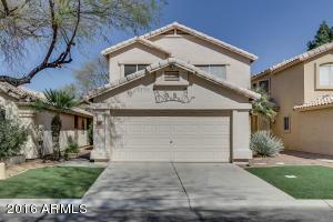 4704 W Del Rio St, Chandler, AZ