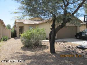 45071 W Mescal St, Maricopa, AZ