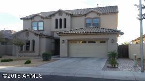 11721 W Rio Vista Ln, Avondale, AZ
