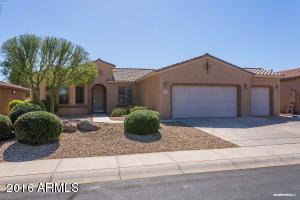 16551 W Isleta Ct, Surprise, AZ