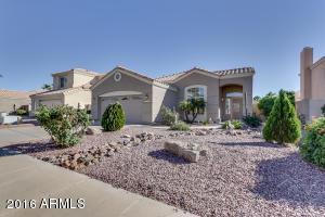 7237 E Lomita Ave, Mesa, AZ