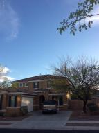 26022 N Sandstone Way, Surprise, AZ