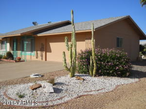 13242 W Bellwood Dr, Sun City West, AZ