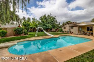 16033 N 34th St, Phoenix, AZ