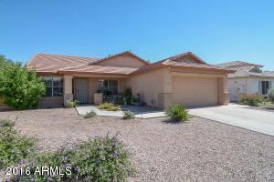 6397 W Taro Ln, Glendale, AZ