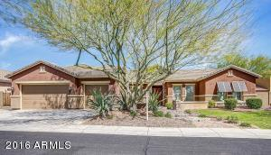 40611 N Shadow Creek Way, Phoenix, AZ