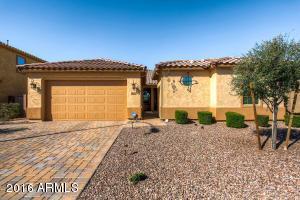 Loans near  S Hassett --, Mesa AZ